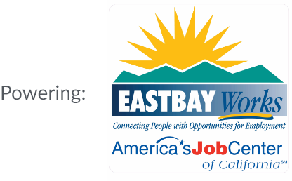 Powering: Eastbay Works