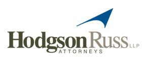 Hodgson Russ Attorneys