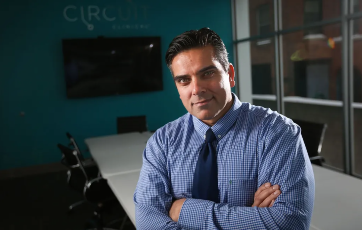 circuit clinical owner