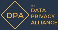Data Privacy Alliance