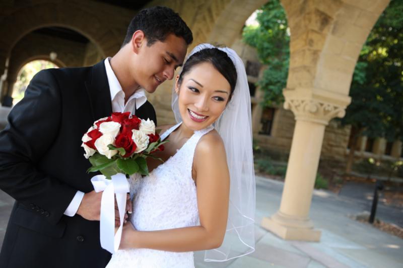 blushing_wedding.jpg