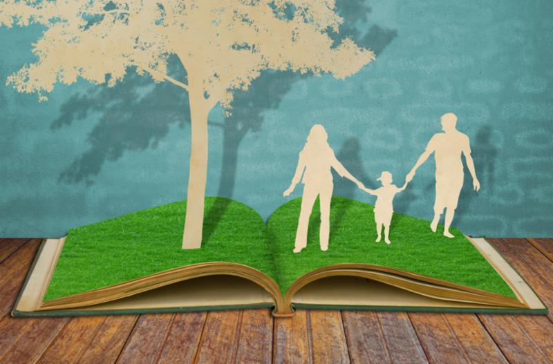 paper_cutout_family.jpg