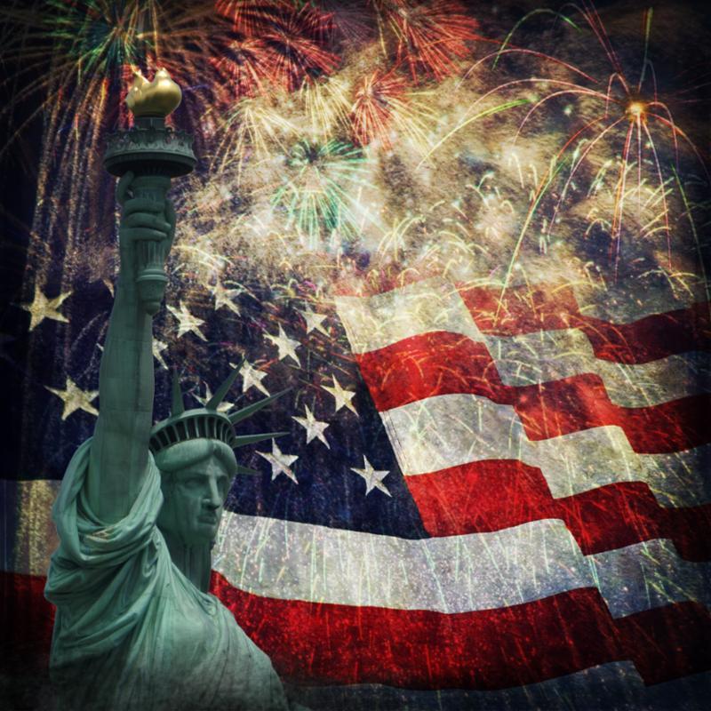 statueofliberty_fireworks.jpg