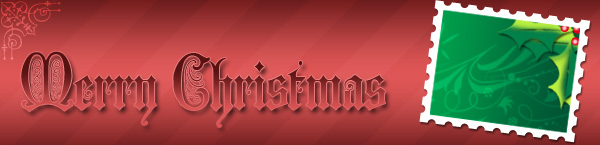 merry-xmas-stamp-header.jpg