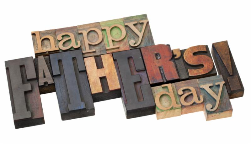 happy_fathers_day_letters.jpg