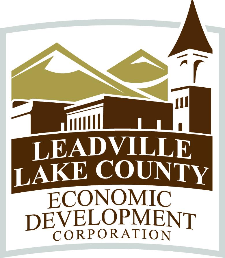 LCEDC-Logo-Color-ForPrint _1_.jpg