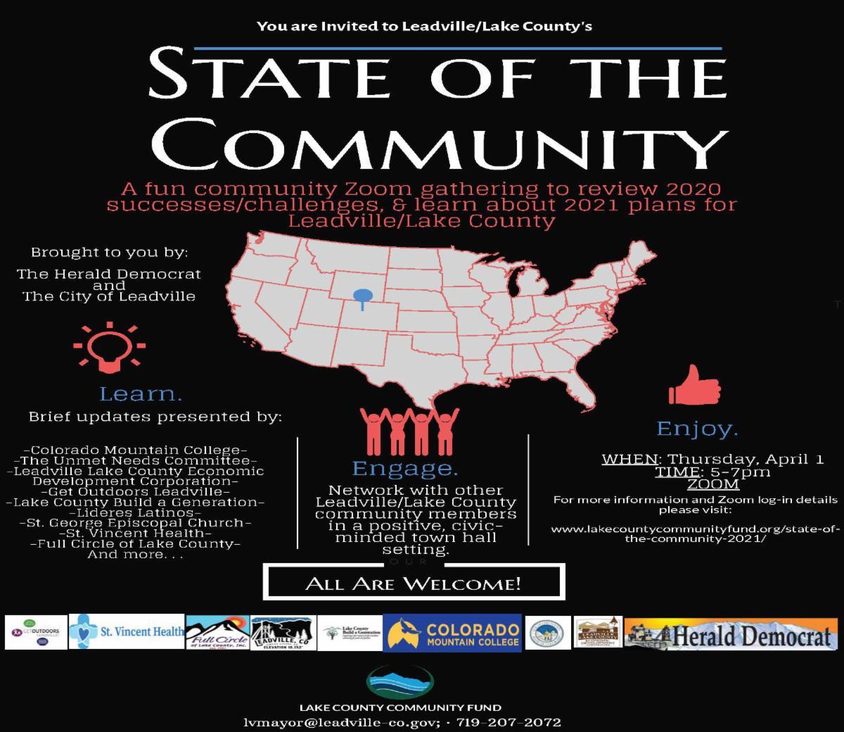 StateoftheCommunity2021.jpg