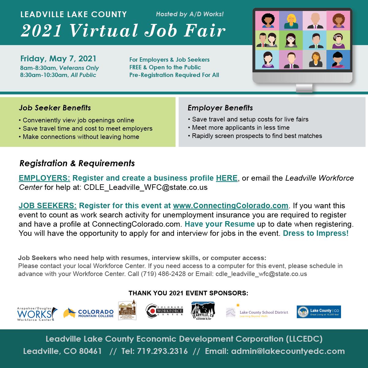 Virtual-JobFair-1200x1200-graphic.png