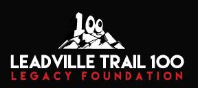 LT100-Legacy-Foundation-Logo-Final_Web.jpg