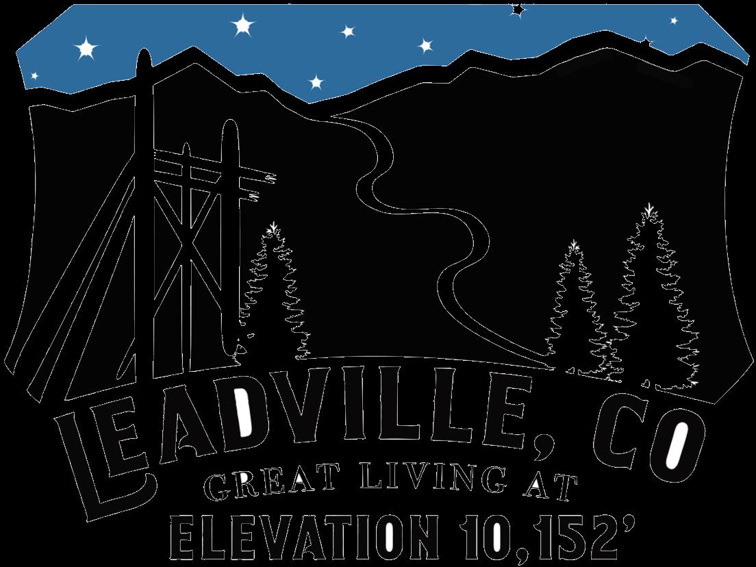 CIty Of Leadville Logo_FINAL_0.png