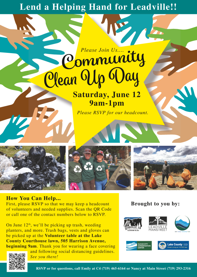 2021_CommCleanUpDay-Flyer-WEB FINAL.png