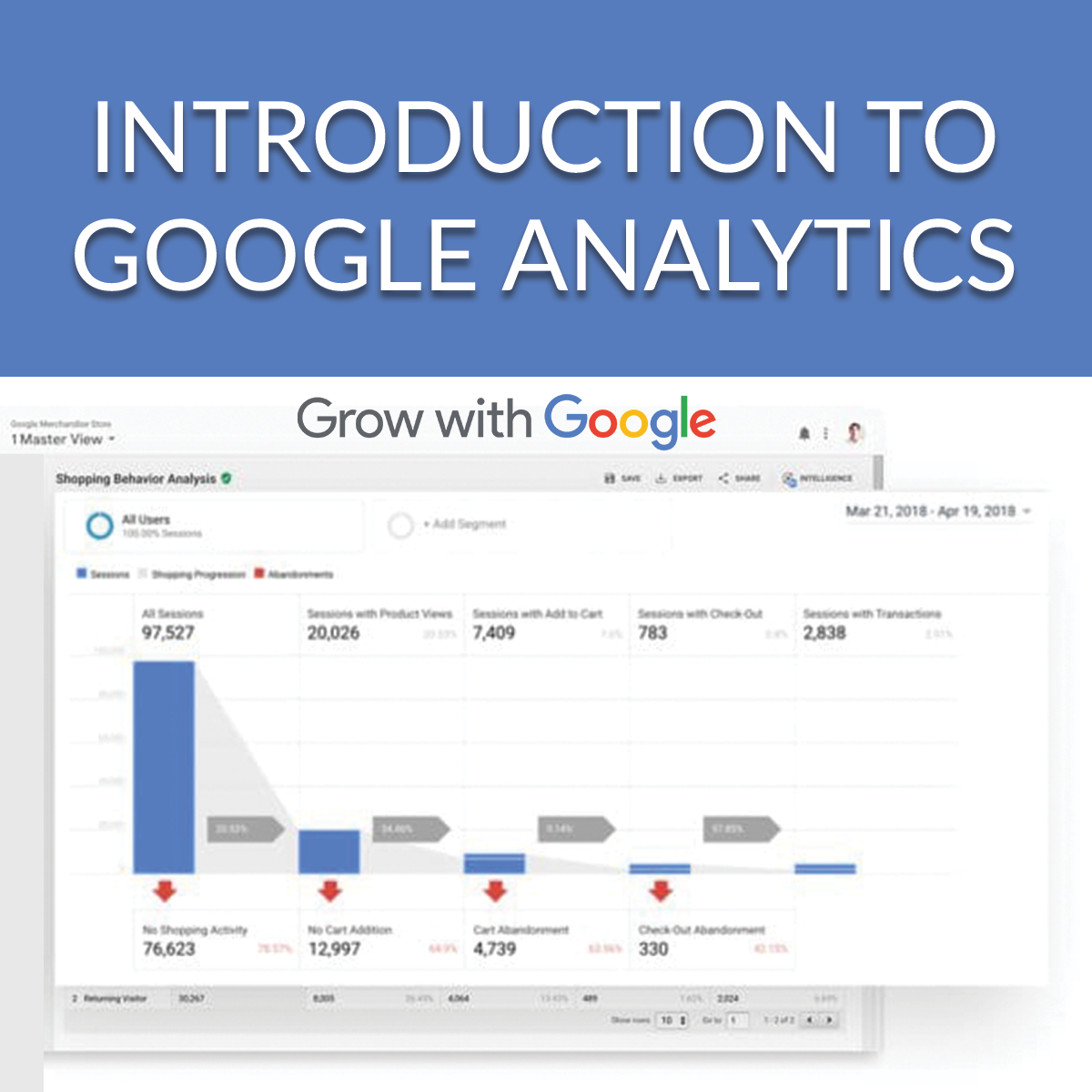 Introduction to Google Analytics-4.png