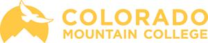 CMC_RGB_Yellow_H-415x86.png