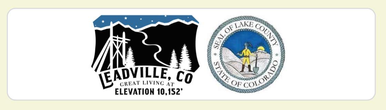 Lake_County_Survey.jpg