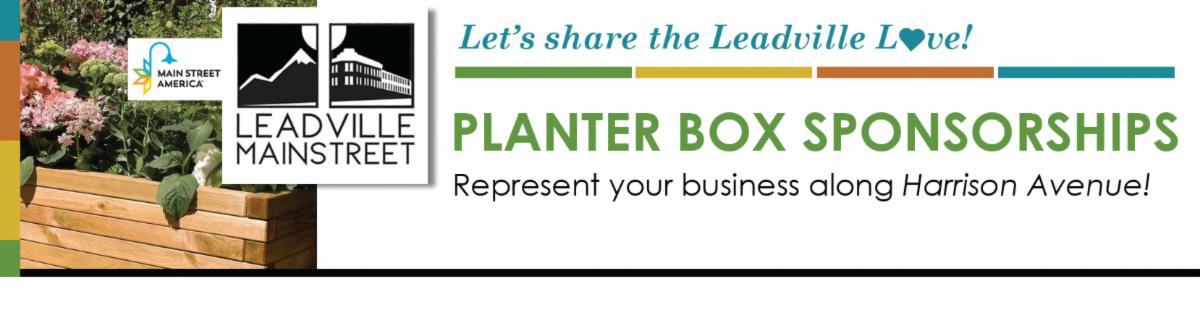 Planter-Program-Header1.png