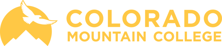cmc logo1.png