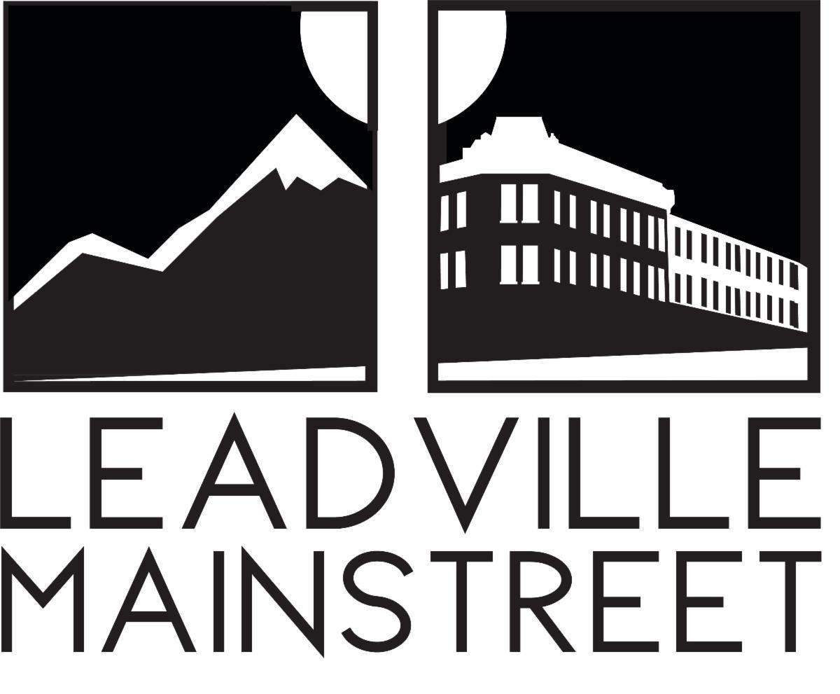LeadvilleMainstreet_Logo_02.jpg
