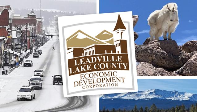 leadville-header3.png