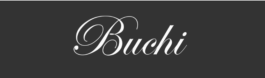buchi1.jpg