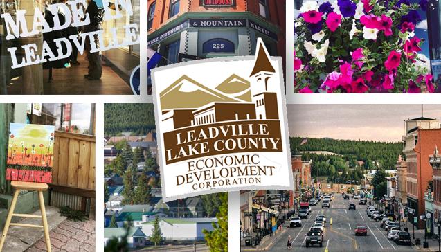 leadville-header-spring2.png