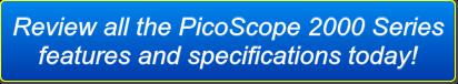 PicoTech PicoScope 2000