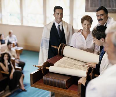 bar-mitvah-reading.jpg