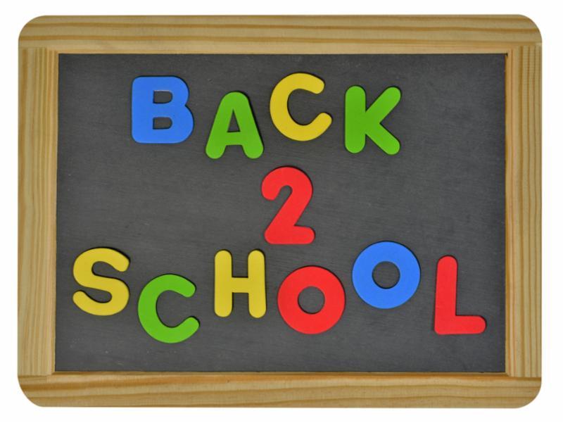 back_2_school.jpg