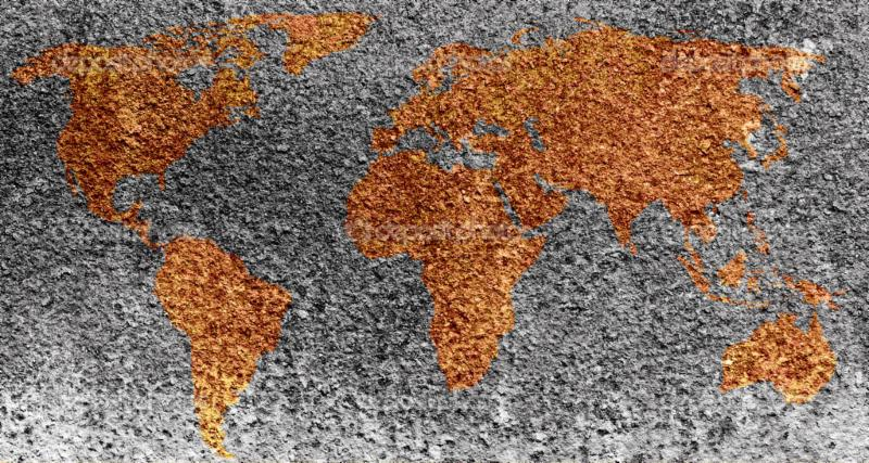 Retail 2-2017, Corrosion is the Pits Article, Rust around the World.