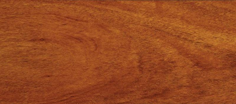 Retail 1-2017, In-the-Spotlight, Bubinga Bazinga, Photo of Jatoba
