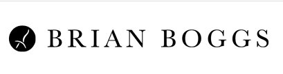 Retail 3-2020 Brian Boggs' Logo