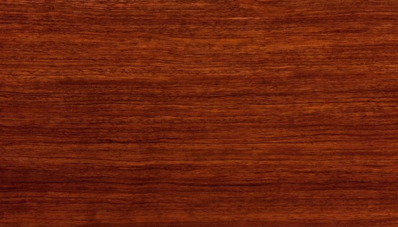 Retail 1-2017, In-the-Spotlight, Bubinga Bazinga from The Sharpening Blog - Photo of Bubinga.
