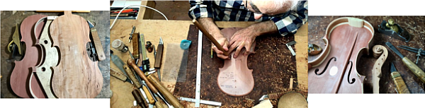 Retail 1-2021 Redwood Violin Project Article Ending Banner
