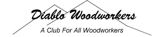 Retail 3-2020 Diablo Woodworkers Logo 1