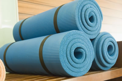 blue-yoga-matts.jpg