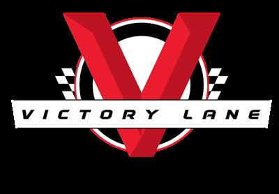 Victory Lane Club