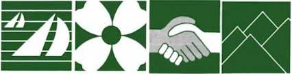 VRPS Logo Blocks Left to Right
