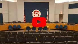 School Board Meeting Videos