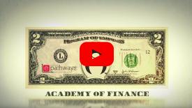 Lake Brantley High School_s Academy of Finance
