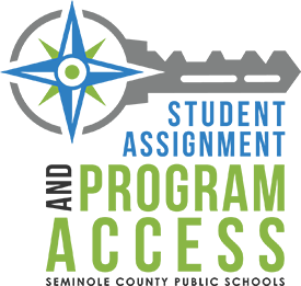 Student Assignment and Program Access