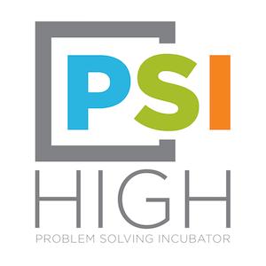 PSI High