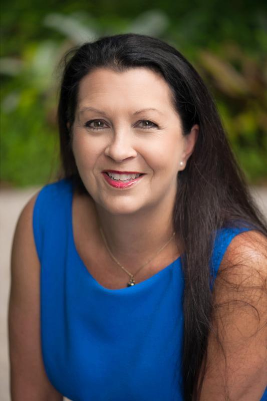 Karen Almond