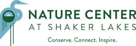 Nature Center logo