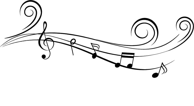 MusicScroll Right