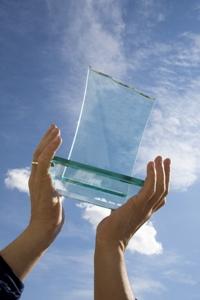 Nominations open for volunteer_ good neighbour awards