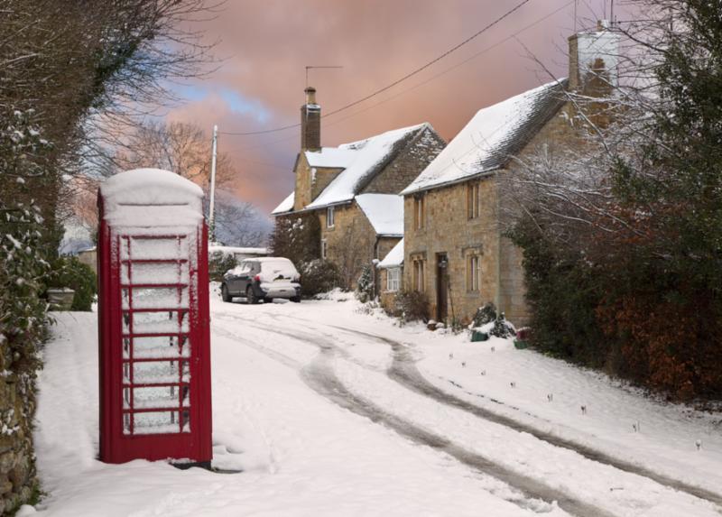 cottage_snow.jpg