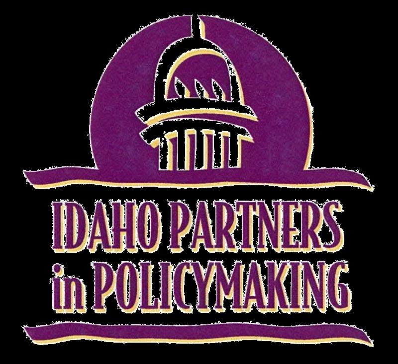 Idaho Partners in Policymaking