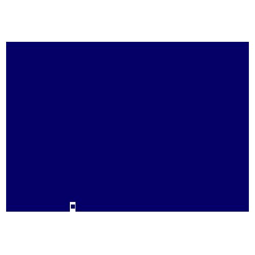 State Assoc (54.6%), Online (19%), Magazine (10.2%), Opticon (7.4%), Other (4.6%), Ind. Seminars (4.2%)