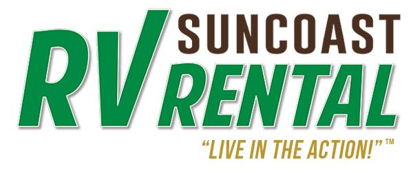 Suncoast Near Me >> Tampa Clearwater St Petersburg Rv Rental By Suncoast Rv