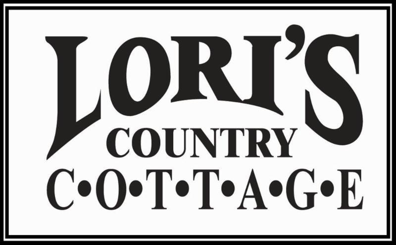 Lori's Country Cottage
