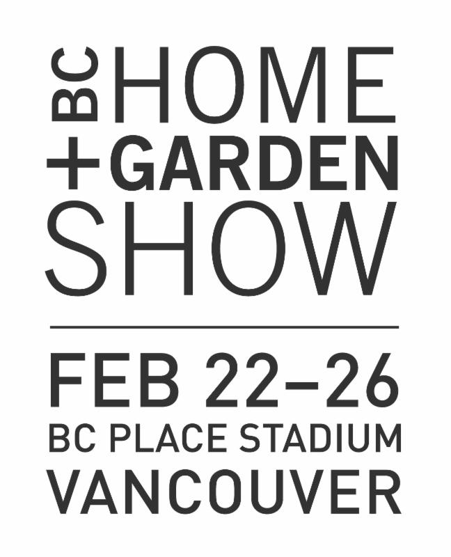 BC Home + Garden Show set to unveil the HONOMOBO Container Laneway ...